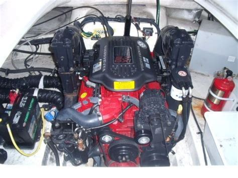 how to winterize a chaparral boat hydrolock boat talk chaparral boats owners club