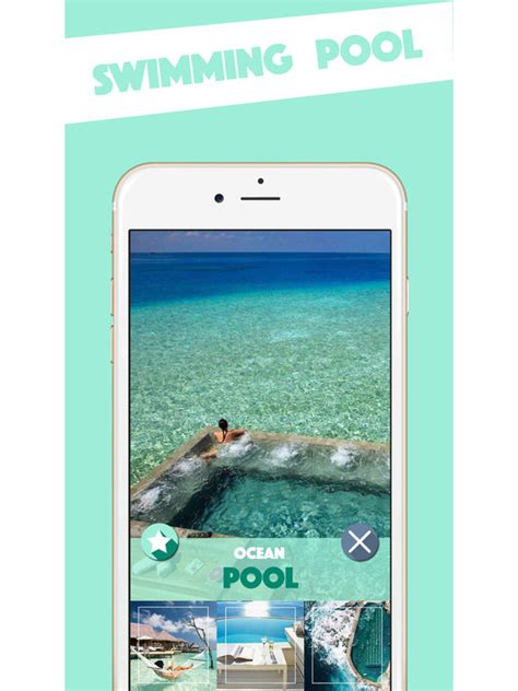 pool design app app shopper swimming pool design ideas pool design