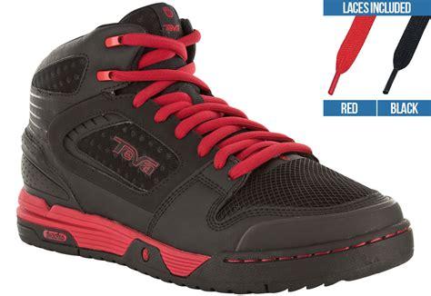 freeride mountain bike shoes teva links mid mountain biking shoes downhill freeride mtb