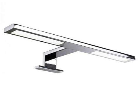ranex badkamer plafondl spiegel l badkamer led verlichting watt