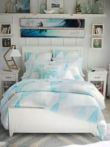 surf bedroom ideas 25 best ideas about surf bedroom on pinterest surf room surfer bedroom and surfer room