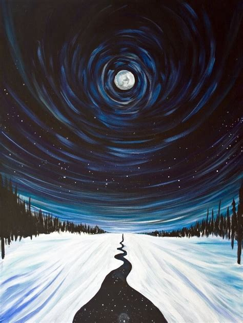 paint nite calgary phone number 208 best chalkboard images on chalkboard
