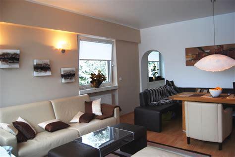 Wohnzimmer 20 Qm Schlauch Gemütlich Einrichten by Wohnzimmer 12 Qm My