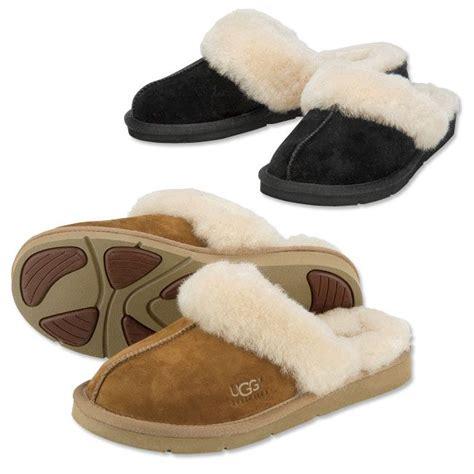 best sheepskin slippers best shearling slippers 28 images high top sheepskin