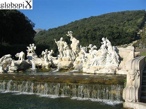 i giardini di adone foto reggia di caserta fontana di venere e di adone 2
