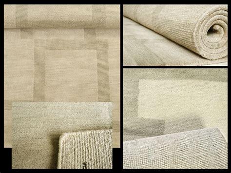 tappeto ufficio tappeto ufficio tappeto moderno sala arredo