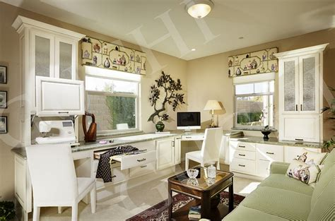 Modern Interior Design For Small Homes 10 Creative Residence Offices With An Asian Influence