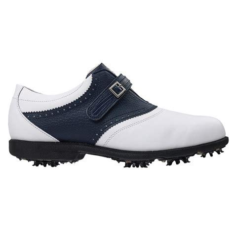 footjoy aql golf shoes 2014 golfonline