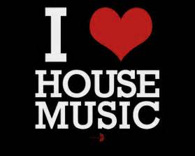 lorenzopino top 10 house song 2010
