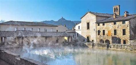 bagni vignone hotel reali chianciano terme italien hotel
