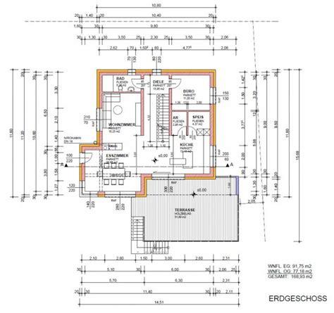 moderne küchen mit kochinsel k 252 che moderne k 252 che grundriss moderne k 252 che moderne