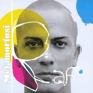 biagio antonacci artist profile charts raf artist profile charts
