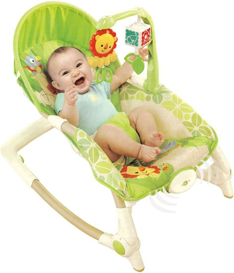 Baby Rocking Chair Pliko Bouncer baby bouncy chair best home design 2018