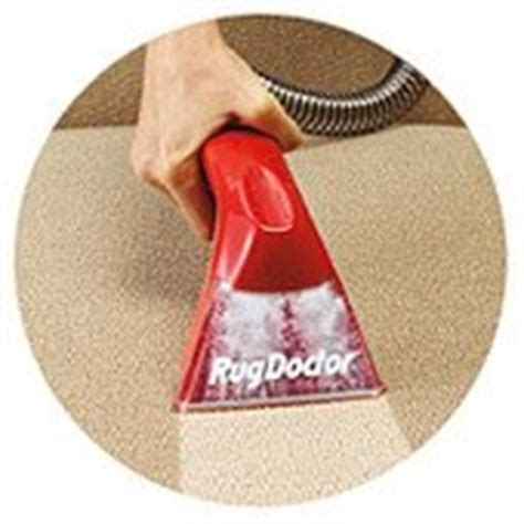 rug doctor not suctioning carpet cleaner rug doctor experts