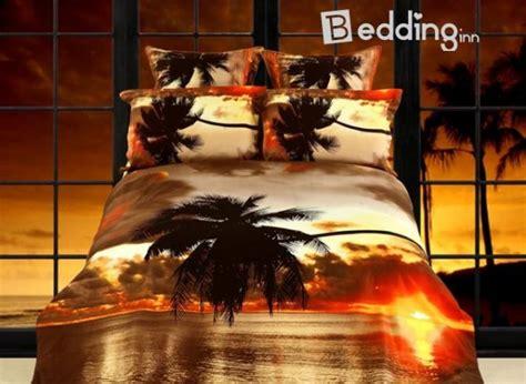 beddinginn 3d comforters 15 unique 3d bedding set designs