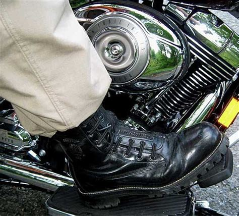 most comfortable motorcycle boots bhd s musings best motorcycle boots