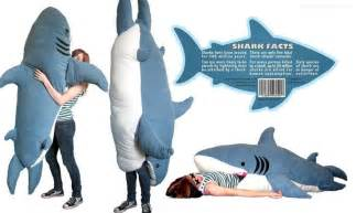 shark sleeping bag pinterest discover and save creative ideas