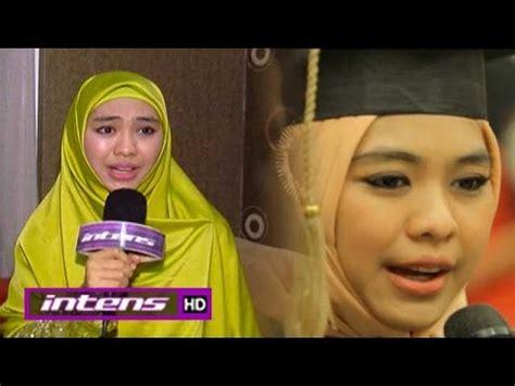 film cinta fisabilillah hijablovestory 3 eps 1 perubahan doovi
