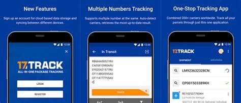 capo ufficio pacchi come tracciare la spedizione pacchi con le 5 migliori app