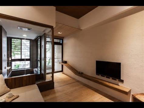 japanese home decor ideas modern japanese house design ideas