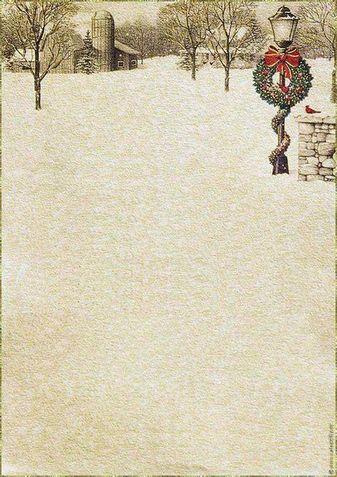 Modèle De Lettre Pour écrire Au Père Noel Les 25 Meilleures Images Du Tableau Papiers 224 Lettre Pour 233 Crire Au P 232 Re Noel Sur