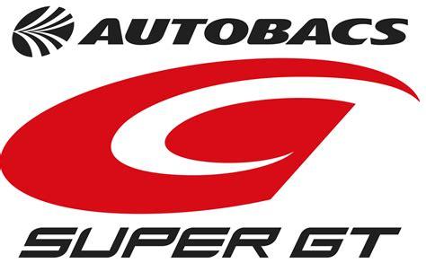 supercar logos super gt wikipedia