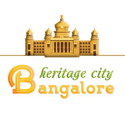 logo design bangalore creative logo designer