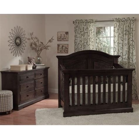 Trendy Nursery Furniture by 16 Best Images About Trendy Nursery Furniture On Nottingham Vintage And Chic
