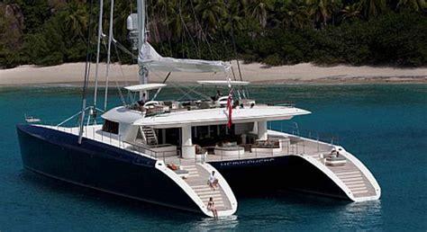 catamaran hemisphere for sale hemisphere catamaran rear view dream pinterest world