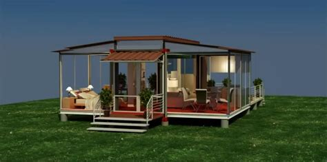 shipping container homes hawaii home design