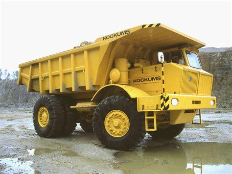 volvo semi models 100 volvo semi truck models volvo truck model volvo
