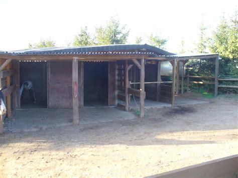 stall saarland 180 s tinkerwelt laufstall mit freien stallpl 228 tzen oder