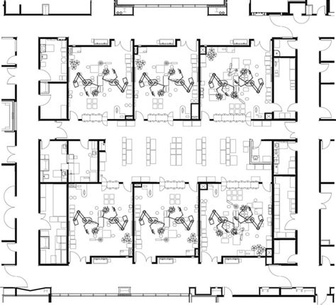 operating room floor plan layout 92 operating room floor plan layout operating room