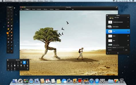 best photo editor 7 best photo editors for mac photoshop alternative
