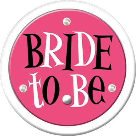 Bride To Be   Free Download Clip Art   Free Clip Art   on
