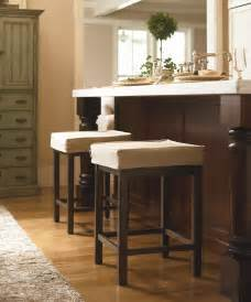 Kitchen Island Bar Stool by Kitchen Island Length For 4 Stools Modern Kitchen Island