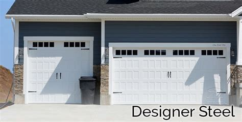 65 garage door 16 215 9 garage door home remodel design ideas