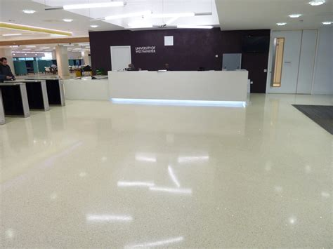 floor and decor miami terrazzo flooring excellent mike and rehab a s retro