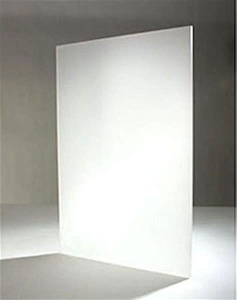 perspex sheet for bathrooms 25 best ideas about perspex sheet on pinterest laser
