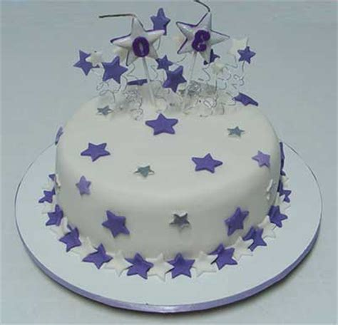 como decorar um bolo pasta americana como decorar bolo pasta americana