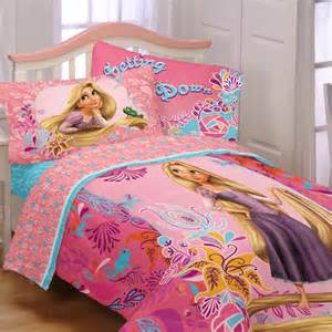 Kids Bedding Sets Kids Full Size Bedding Sets Spillo Caves