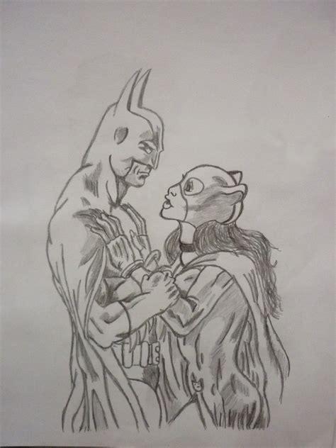 imagenes a lapiz para un amigo mis dibujos a lapiz grafito taringa