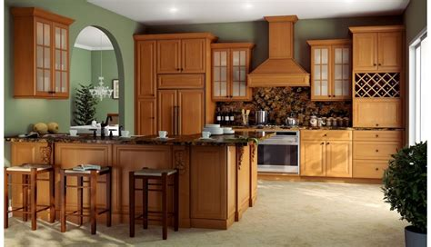 cabinet shop where buy discount kitchen cabinets online