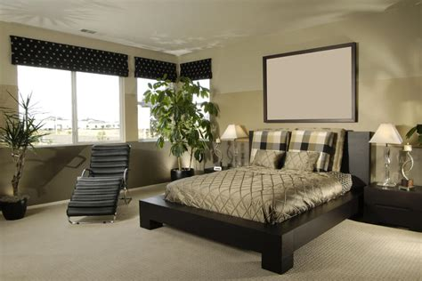 master bedroom decorating ideas on a budget 138 luxury master bedroom designs ideas photos