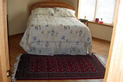 Small Rugs For Bedrooms by Bedrooms Fair Trade Bunyaad Rugs At Ten Thousand Villages