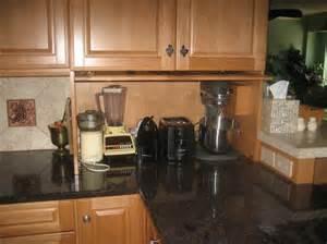 24 outstanding countertop cooking appliances voqalmedia