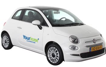 lease a fiat for 99 fiat 500 twinair lease vanaf 199 all in per maand