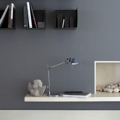 decorating  grey  grey room inspiration red