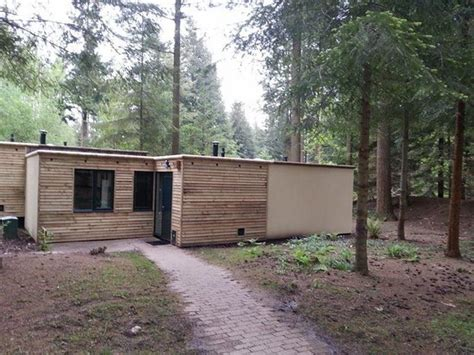 center parcs 3 bedroom woodland lodge 2 bed quot woodland lodge quot picture of center parcs longleat