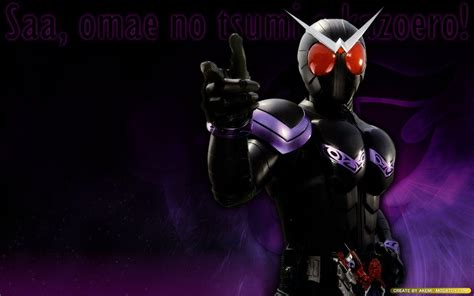 wallpaper desktop kamen rider kamen rider wallpapers wallpaper cave